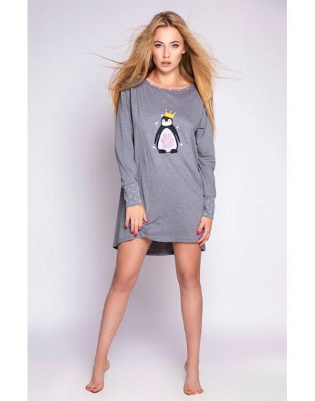 Sensis Koszulka Pinguino
