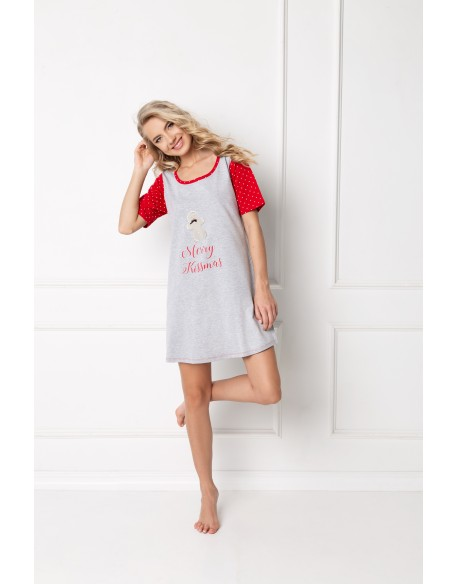 Aruelle Koszulka Cookie Grey